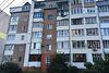Помещение свободного назначения в Тернополе, продажа по Колонтая, район Центр, цена: договорная за объект фото 2