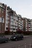 Помещение свободного назначения в Тернополе, продажа по Колонтая, район Центр, цена: договорная за объект фото 1