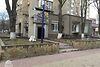 Помещение свободного назначения в Тернополе, продажа по Галицкого Данила бульвар, район Восточный, цена: договорная за объект фото 8