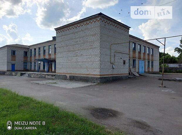 Приміщення вільного призначення в Тростянці, продаж по Мая 1-го 32, район Тростянець, ціна: договірна за об'єкт фото 1