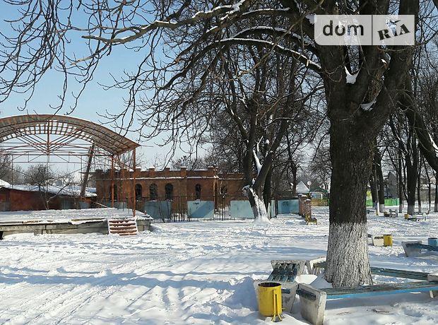 Продажа помещения свободного назначения, Винницкая, Тульчин, р‑н.Тульчин