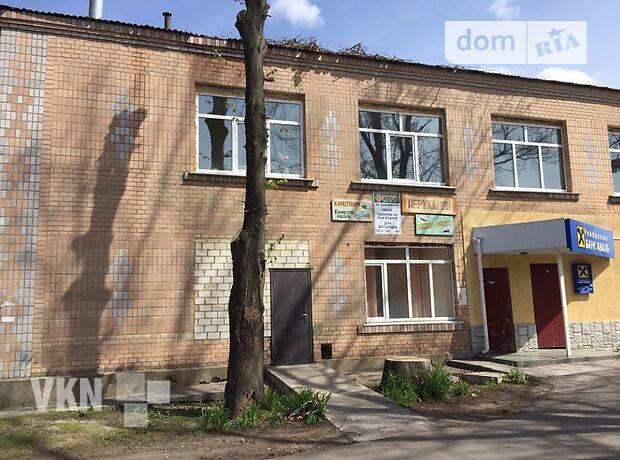 Помещение свободного назначения в Тыврове, продажа по Паркова 4, район Тывров, цена: договорная за объект фото 1