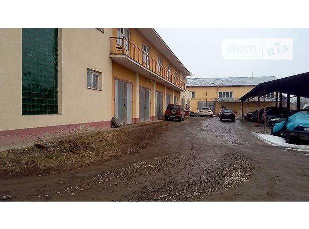 Аренда офиса 30 кв Выползов переулок