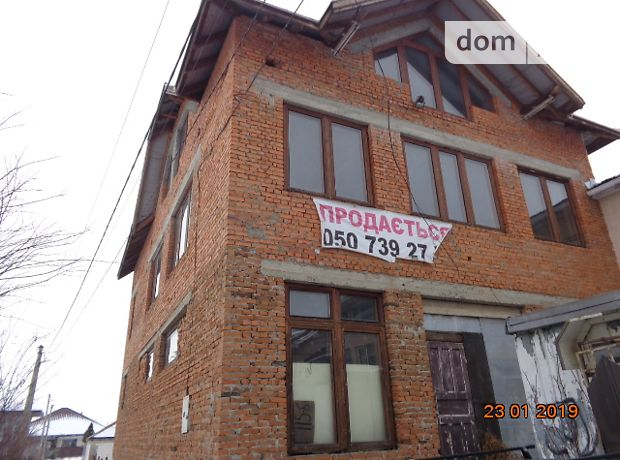 Помещение свободного назначения в Ужгороде, продажа по Собранецкая улица, район Центр, цена: 85 000 долларов за объект фото 1