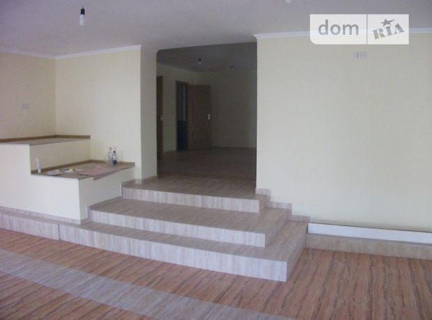 Продажа помещения свободного назначения, Ужгород, р‑н.Центр