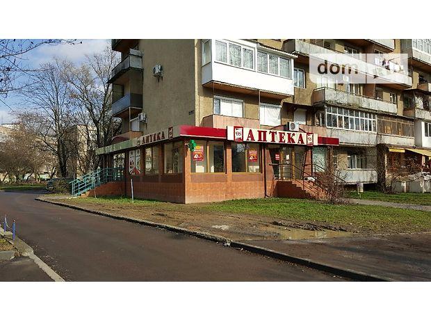 Помещение свободного назначения в Ужгороде, продажа по Грушевского улица, район Центр, цена: 169 000 долларов за объект фото 1