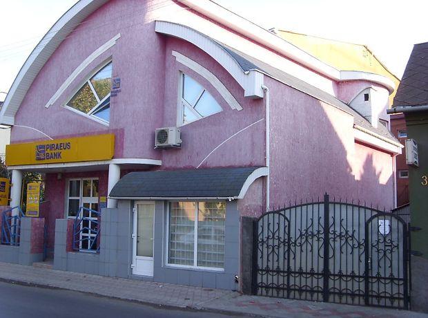 Продажа помещения свободного назначения, Ужгород, р‑н.Центр, Подгорная  улица