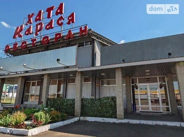 Помещение свободного назначения в Благовещенском, продажа по, район Ульяновка, цена: договорная за объект фото 1