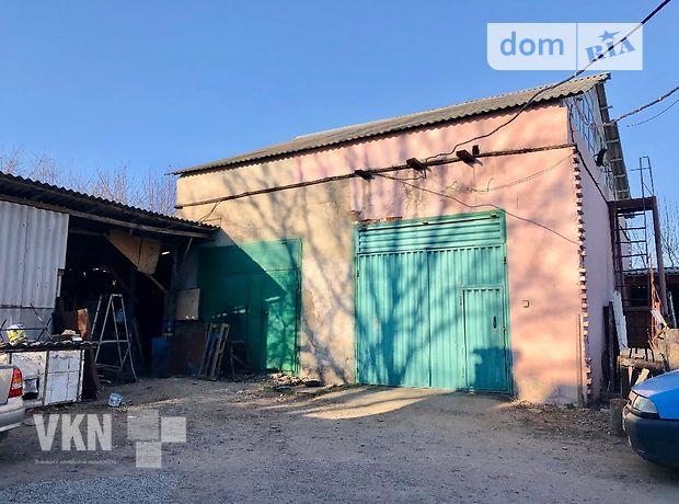 Приміщення вільного призначення в Вінниці, Барське шосе 1-й км., ціна продажу: 115 000 долларів за об'єкт фото 1