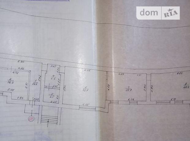 Продажа помещения свободного назначения, Винница, р‑н.Ближнее замостье, Короленко улица