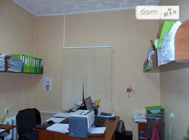 Продажа помещения свободного назначения, Винница, р‑н.Ближнее замостье