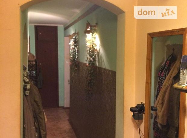 Продажа помещения свободного назначения, Винница, р‑н.Электросеть, Пирогова улица