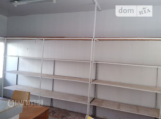Продаж приміщення вільного призначення, Вінниця, р‑н.Електромережа
