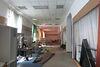 Приміщення вільного призначення в Вінниці, продаж по Марка Вовчка вулиця, район Хутір Шевченка, ціна: договірна за об'єкт фото 8