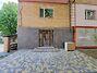 Помещение свободного назначения в Виннице, продажа по Пирогова улица 93, район Урожай, цена: договорная за объект фото 3