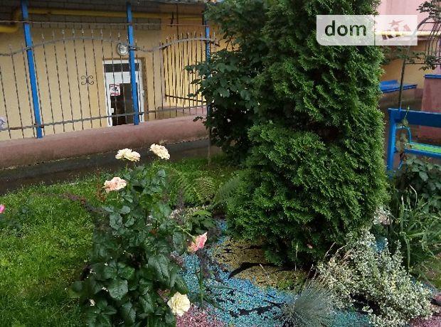 Продаж приміщення вільного призначення, Вінниця, р‑н.Поділля, Зодчих