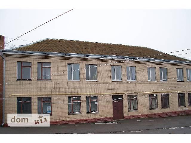 Продажа помещения свободного назначения, Винница, р‑н.Сабаров, Черняховского  улица