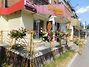 Помещение свободного назначения в Виннице, продажа по Пирогова улица 74, район Славянка, цена: договорная за объект фото 2