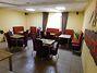 Помещение свободного назначения в Виннице, продажа по Пирогова улица 74, район Славянка, цена: договорная за объект фото 8