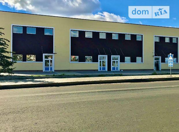 Приміщення вільного призначення в Вінниці, продаж по Данила Нечая вулиця, район Старе місто, ціна: договірна за об'єкт фото 1