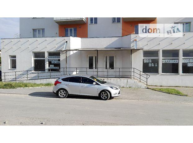 Продажа помещения свободного назначения, Винница, р‑н.Старый город, Тимощука улица
