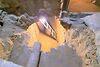 Приміщення вільного призначення в Вінниці, продаж по Магістратська (Першотравнева) вулиця, район Центр, ціна: договірна за об'єкт фото 5