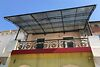 Помещение свободного назначения в Виннице, продажа по Магистратская (Первомайская) улица, район Центр, цена: договорная за объект фото 6