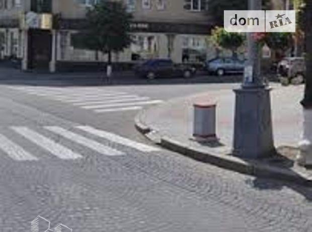 Продажа помещения свободного назначения, Винница, р‑н.Центр, Архитектора Артынова улица