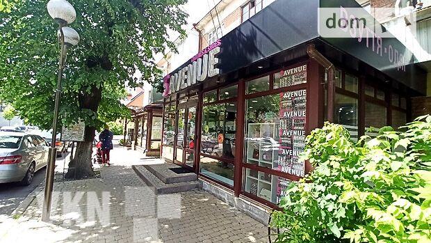 Помещение свободного назначения в Виннице, продажа по Артинова, район Центр, цена: договорная за объект фото 1