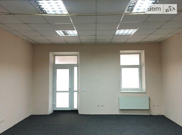 Приміщення вільного призначення в Вінниці, продаж по Магистратская улица 64, район Центр, ціна: договірна за об'єкт фото 1