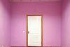Приміщення вільного призначення в Вінниці, продаж по Магистратская улица 64, район Центр, ціна: договірна за об'єкт фото 4