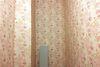 Приміщення вільного призначення в Вінниці, продаж по Магистратская улица 64, район Центр, ціна: договірна за об'єкт фото 5
