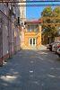 Приміщення вільного призначення в Вінниці, продаж по Івана Богуна вулиця, район Центр, ціна: договірна за об'єкт фото 3