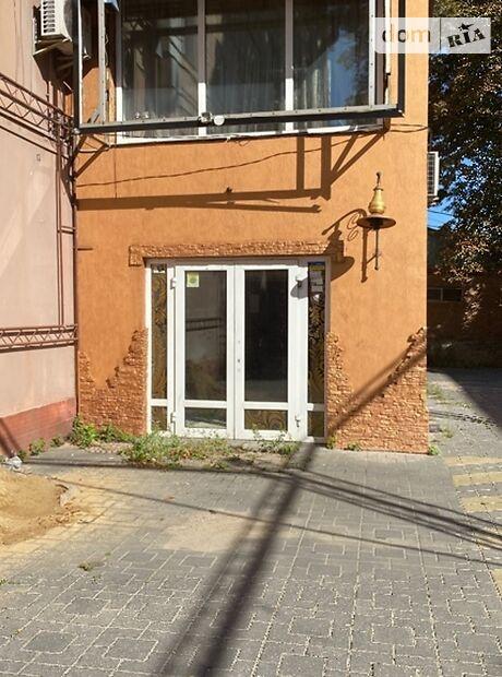 Приміщення вільного призначення в Вінниці, продаж по Івана Богуна вулиця, район Центр, ціна: договірна за об'єкт фото 1