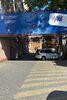 Приміщення вільного призначення в Вінниці, продаж по Івана Богуна вулиця, район Центр, ціна: договірна за об'єкт фото 2