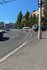 Приміщення вільного призначення в Вінниці, продаж по Івана Богуна вулиця, район Центр, ціна: договірна за об'єкт фото 7