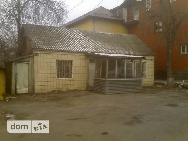 Продажа помещения свободного назначения, Винница, р‑н.Центр, Василия Стуса улица