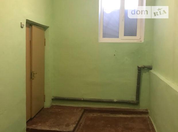Продаж приміщення вільного призначення, Вінниця, р‑н.Центр, Василя Стуса вулиця