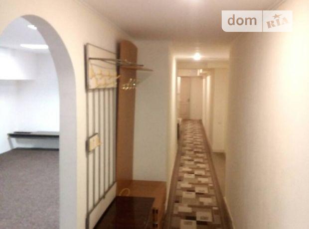 Продажа помещения свободного назначения, Винница, р‑н.Центр