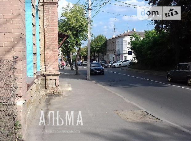 Продажа помещения свободного назначения, Винница, р‑н.Центр, Магістрацька