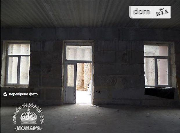 Продажа помещения свободного назначения, Винница, р‑н.Центр, Князей Кориатовичей Свердлова