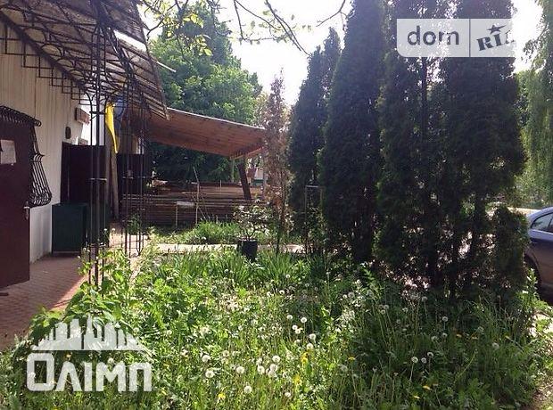 Продажа помещения свободного назначения, Винница, р‑н.Тяжилов