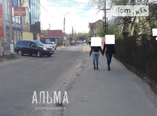 Продажа помещения свободного назначения, Винница, р‑н.Урожай, Матроса Кошки улица