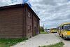 Помещение свободного назначения в Виннице, продажа по Алмазна, в селе Винницкие Хутора, цена: договорная за объект фото 2