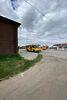 Помещение свободного назначения в Виннице, продажа по Алмазна, в селе Винницкие Хутора, цена: договорная за объект фото 3
