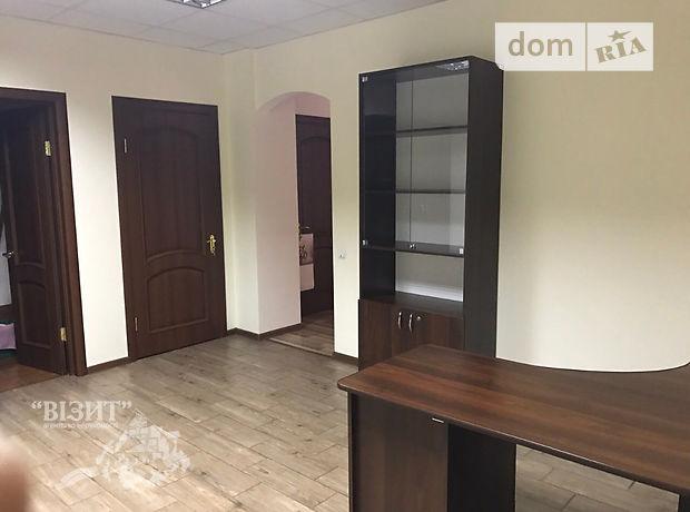 Продажа помещения свободного назначения, Винница, р‑н.Вишенка, Квятека улица