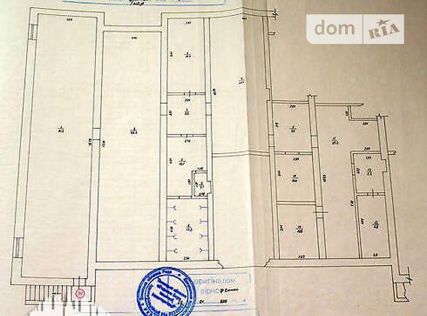 Продажа помещения свободного назначения, Винница, р‑н.Вишенка