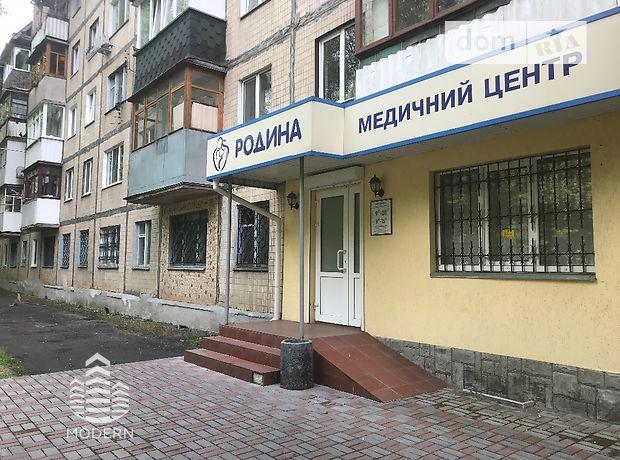 Продажа помещения свободного назначения, Винница, р‑н.Вишенка, Хмельницкое шоссе р-н городской больницы