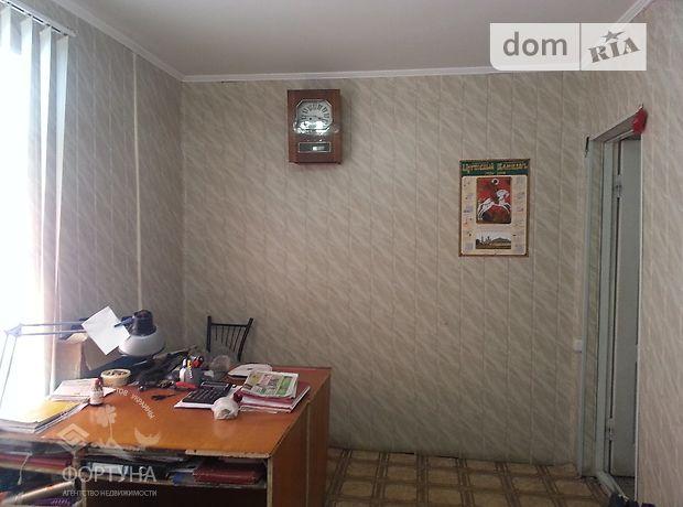 Продажа помещения свободного назначения, Винница, р‑н.Замостье, Карла Маркса переулок