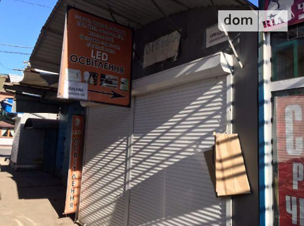 Продажа помещения свободного назначения, Винница, р‑н.Замостье, Коцюбинского проспект